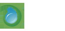 Etki Absorbents Endüstriyel Ürünler - İletişim
